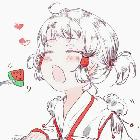 WT-妖小妖