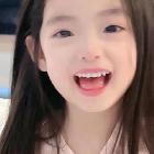正恒YJ-豆豆【Fairy】