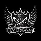 飞竞FeverGame
