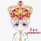 Hz-江章闯o