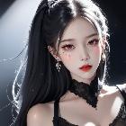 星动-可达鸭Baby