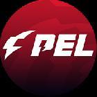 PKL战队视角1