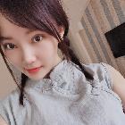 3311-小妮子
