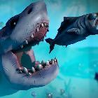 海底大猎杀实况攻略