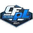 CFPL经典赛事回顾