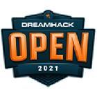 Dreamhack副舞台