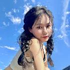 华新-小妍妍