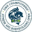 DMS冠军杯