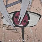 言中鹤-1997