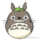 蛋蛋招财猫