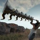 狂鸟丶残剑