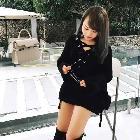 伟仁-Mio