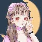 众乐-小公主