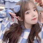 时代-老虎