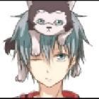ZY-假猫