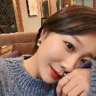 影娱SD-赫妍