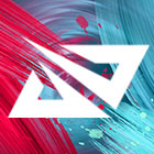 LDL南京赛区