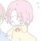 森林野女孩