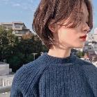 AzZ丶落幕-招DNF主播