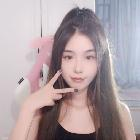 LD-花花酱