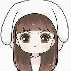 idol-月野兔