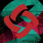 PCL战队视角1