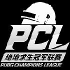 PDL中国发展联赛