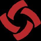 PDL夏季賽
