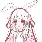 鼎丰-兔子