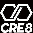 CRE8轰脑循环
