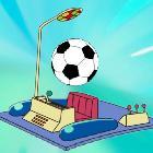 足球时光机