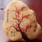 佰大丶石头-90671