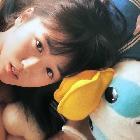 DK-凌奈