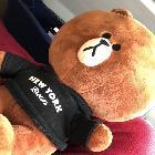旻昊-敏丫头