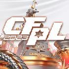 CFPL職業聯賽