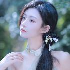 正恒YJ-秦婉心