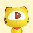 百花-陈言言1688