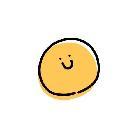 久帝-小菜鸡