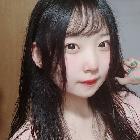血色-小欣妍