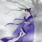 韩非son