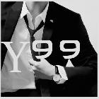 Dae-Y99