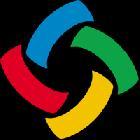 PCS5-欧美亚太赛区