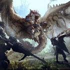 怪物猎人世界攻略