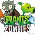 植物僵尸大作战