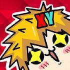 狂鸟丶XY小源-90327