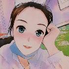 神鹤丶青花