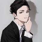 悦风丶清歌CSGO