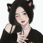 苏汉-璐璐妹