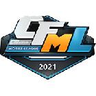 CFML经典赛事回顾