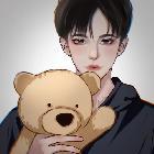 LK-风风【沐风】
